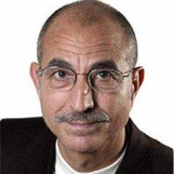Du salut politico-économique de l'Algérie et de certains de ses penseurs actuels  eternelle stratégie de l'autruche néolibérale ?