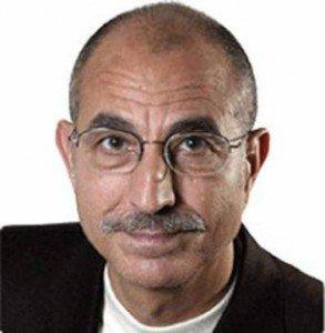 Du salut politico-économique de l'Algérie et de certains de ses penseurs actuels  eternelle stratégie de l'autruche néolibérale ? dans Contributions Omar-Aktouf-293x300