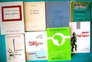 CINQUANTENAIRE DE L'INDÉPENDANCE DE L'ALGÉRIE (1962-2012)  Oui, Algérie... dans Kaddour M'HAMSADJI P120711-03-300x203