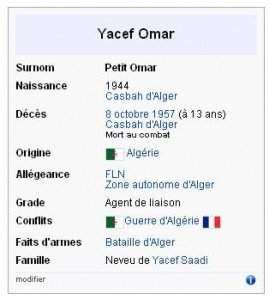 Petit Omar -Yacef Omar dans Petit Omar Petit-Omar-269x300