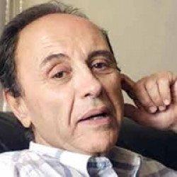 Le FCE à Omar Aktouf : «Vous n'avez qu'à bien lire nos cinquante propositions»