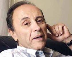 Le FCE à Omar Aktouf : «Vous n'avez qu'à bien lire nos cinquante propositions» dans Contributions Reda-Hamiani