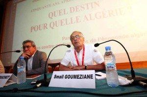 Le système rentier à l'origine de nos communs malheurs dans Smaïl Goumeziane Said-Goumeziane-300x198