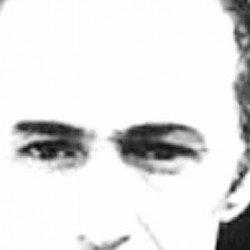 Il y a 30 ans, la mort tragique de Seddik Benyahia et de ses compagnons