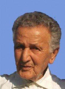 Football algérien - le fondement qui dérange . dans Farid Talbi Smain-Khabatou-219x300