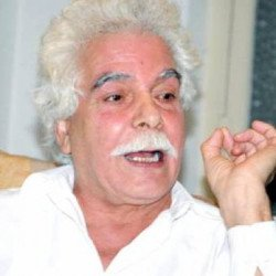 Tayeb Sahraoui. Engagé dans le fplp de George Habache, membre du réseau Boudia  A 20 ans, dans le guêpier israélo-palestinien