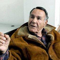 Youcef Ferhi. Journaliste témoin de la naissance de la presse nationale, fondateur d'Algérie Actualités