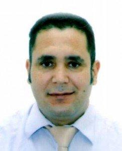 L'université algérienne : du dévoilement d'un grand mensonge à l'esquisse d'un projet de rechange Zoreli-Mohamed-Amokrane-243x300