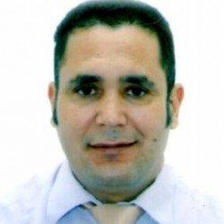 L'université algérienne : du dévoilement d'un grand mensonge à l'esquisse d'un projet de rechange