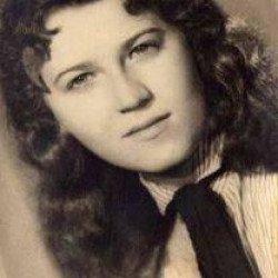 HOMMAGE  Hassiba Ben Bouali