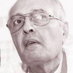 Indépendance : les rendez-vous manqués du développement -Smaïl Goumeziane