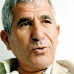 Amar Sersour. Auteur compositeur, chanteur, défenseur de la cause amazighe  le poète qui a su allier les chiffres et les lettres