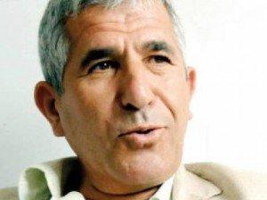Amar Sersour. Auteur compositeur, chanteur, défenseur de la cause amazighe  le poète qui a su allier les chiffres et les lettres dans 1.POESIE portrait_999693_465x348-300x224