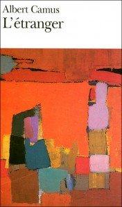 L'étranger. Roman (1942) II première  partie suite  dans Albert Camus 146247-176x300