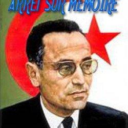 LES MARTYRS HEROS DE LA REVOLUTION ALGERIENNE : L'arrivée de Ben Khedda à la tête du GPRA