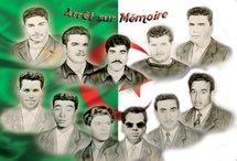 Des noms qui ont marqué l'histoire de Mostaganem  LE CHAHID ABDERRAHMANE BERRAIS dans 2.Pers. révolutionnaires 3355622-4818570