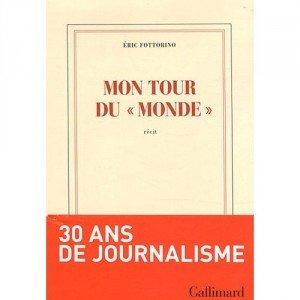 Livres : un «Monde» à l'envers, des mondes à l'endroit par Belkacem AHCENE DJABALLAH dans Belkacem AHCENE DJABALLAH 41nmf1GTZtL._SS500_-300x300