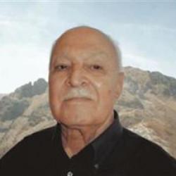 Ait Mehdi Mohamed Amokrane (1931-2011)