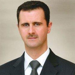 Al Assad, l'Occident, les allumés du djihad  Par Arezki Metref