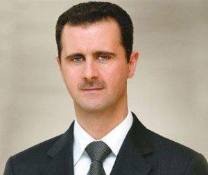 Al Assad, l'Occident, les allumés du djihad  Par Arezki Metref dans Arezki Metref Al-Assad-300x253