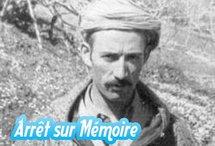 Ait-Hammouda Amirouche, dit le Colonel Amirouche   dans Amirouche Ait-Hammouda Amirouche