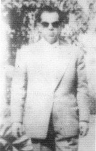 E'chahid Bencheikh Abdelkader dit Kadi dans 2.Pers. révolutionnaires Bencheikh-Abdelkader-dit-Kadi-190x300