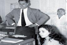 Djamila Bouhired une femme combattante dans C. Djamel Djamila-Bouhired