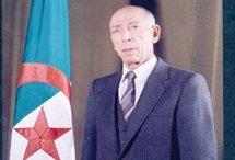 Le feu président Mohamed Boudiaf dans Mohamed Boudiaf Mohamed-Boudiaf