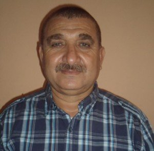 Ministre ici, l'expatrié de là-bas dans Mohammed Beghdad Mohammed-Beghdad-300x295