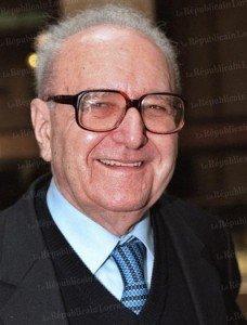 D'autres précisions sur la biographie intellectuelle, politique et religieuse de feu Roger Garaudy -Abdelhak Mekki * dans Abdelhak Mekki Roger-Garaudy-228x300