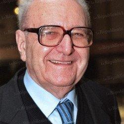 D'autres précisions sur la biographie intellectuelle, politique et religieuse de feu Roger Garaudy -Abdelhak Mekki *
