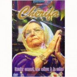 Cherif prend le relai de Lla Cherifa  Par : Abdennour Abdesselam