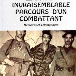 Aït-Mehdi Mohamed Amokrane évoque la bleuite et les officiers libres