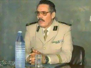 L'affaire Nezzar  Par Soufiane Djilali* dans Khaled Nezzar khaled-nezzar-300x226