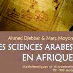 Immersion dans l'univers de l'astronomie et des mathématiques