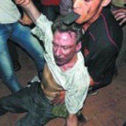 Et voilà le bourbier libyen !  Par Maamar Farah