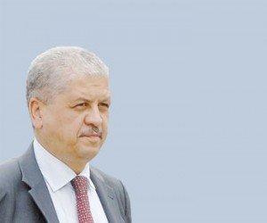 Portrait. Un homme du système politiquement inclassable dans Abdelmalek Sellal Abdelmalek-sellal-300x250