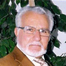 Pas de ressentiment ni d'anachronisme en histoire  Par Amar Belkhodja, journaliste et auteur