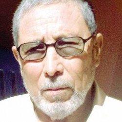 Kasri Abdelkader dit N'Bellout. Maquisard dans la région de Béjaïa  Avoir vingt ans dans les maquis d'Aokas