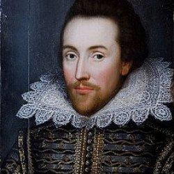 Shakespeare ou «Cheikh Zoubeir» ?   Par Kader Bakou