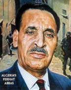 Ferhat Abbas, l'anti-héros  Par Badr' Eddine Mili  dans FERHAT ABBES ferhat_abbas
