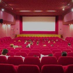 En cinémascope et en colère !   Par Maâmar Farah