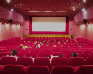 En cinémascope et en colère !   Par Maâmar Farah dans Maâmar FARAH salle-cinema-300x240