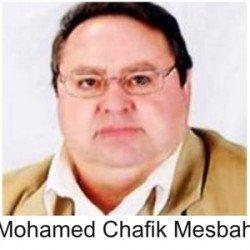 MOHAMED CHAFIK MESBAH : «Ce que je sais de Chadli»