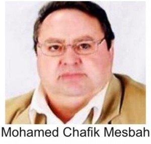 MOHAMED CHAFIK MESBAH : «Ce que je sais de Chadli» dans Chadli Bendjeddid mohamed-chafik-mesbah-300x285