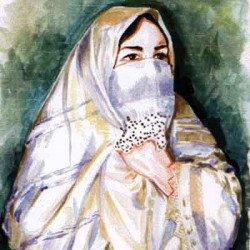 Patrimoine «Le haïk algérien à travers les époques»