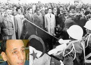 Le 1er Novembre n'est pas un acte isolé dans Guerre d-ALGERIE histoire1_1249953-300x213