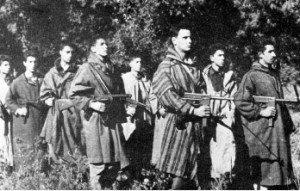 Naissance d'un système : aux sources du pouvoir dans Guerre d-ALGERIE histoire2_1249979-300x191