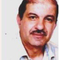 France – Algérie, lever l'ambigüité pour espérer l'apaisement     Par Salim METREF *