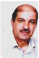 France – Algérie, lever l'ambigüité pour espérer l'apaisement     Par Salim METREF * dans Salim Metref dr-salim-metref
